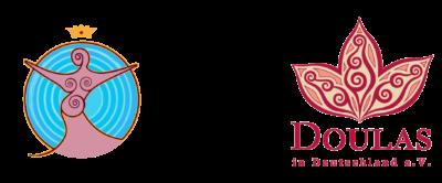 Doula Ausbildung & DiD e.V.
