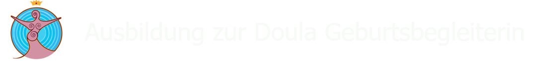 Doula Ausbildung Logo