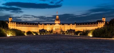 Doula Ausbildung Karlsruhe