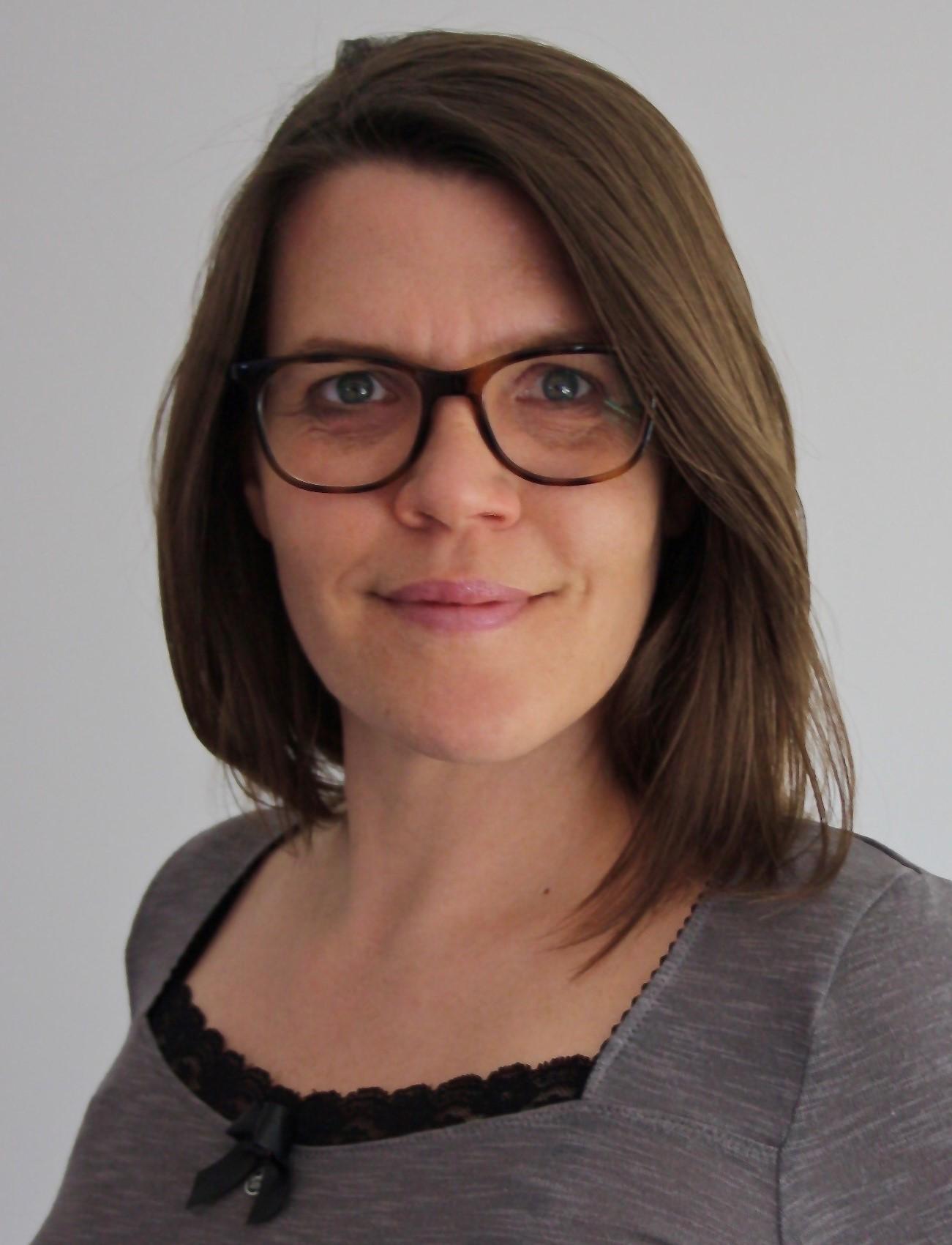 Melanie Schöne MELMIC GmbH