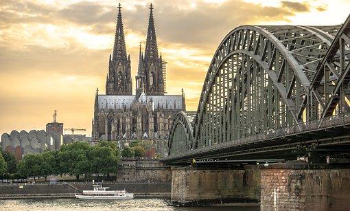 Doula Ausbildung Köln